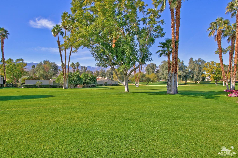 732 Inverness Drive, Rancho Mirage