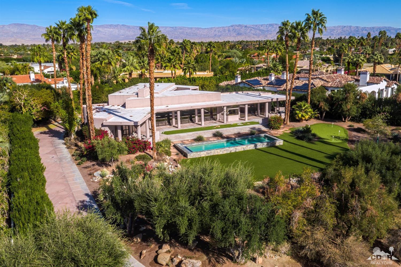 21 Clancy Lane Estates, Rancho Mirage