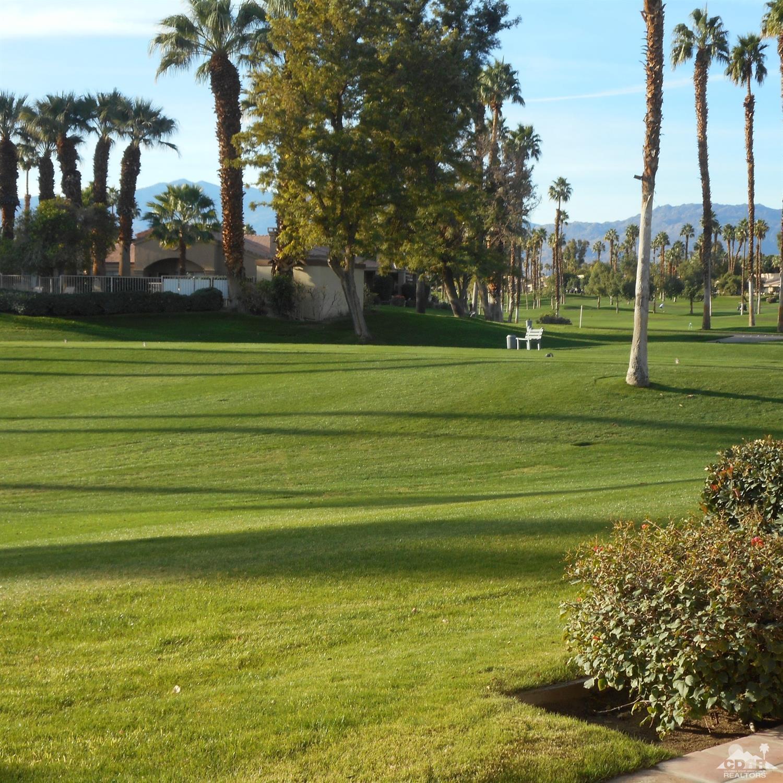 76155 Impatiens Circle, Palm Desert