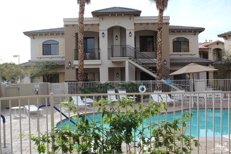 50710 Santa Rosa Plaza  3, La Quinta