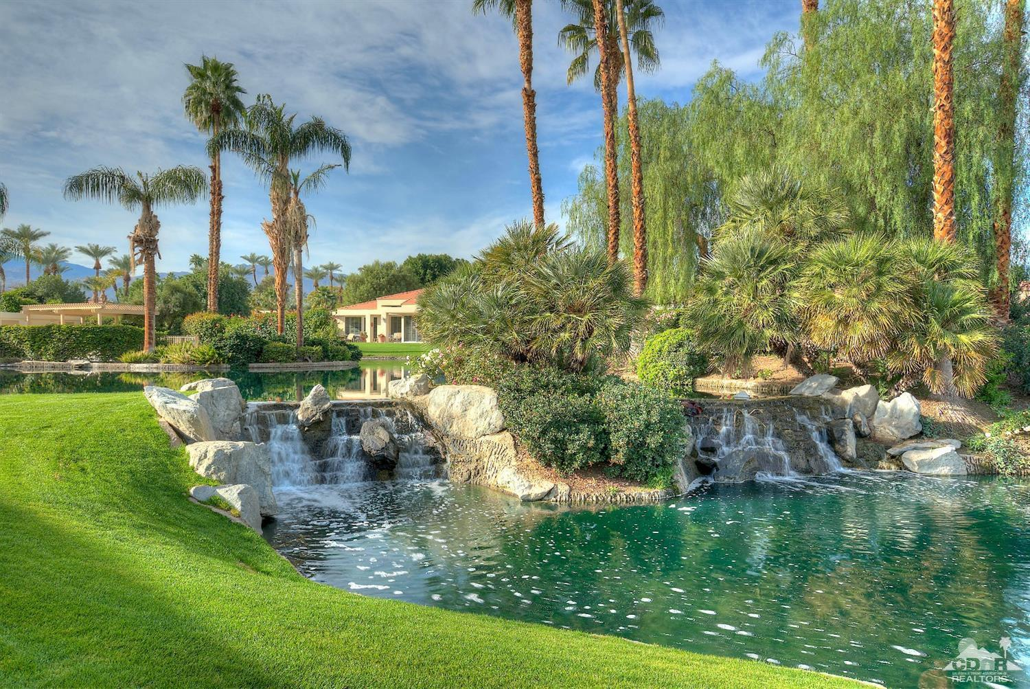 44835 Winged Foot, Indian Wells
