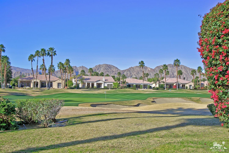 81110 Golf View Drive, La Quinta