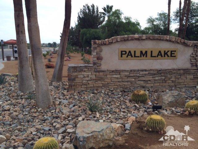 43376 Cook Street  213, Palm Desert