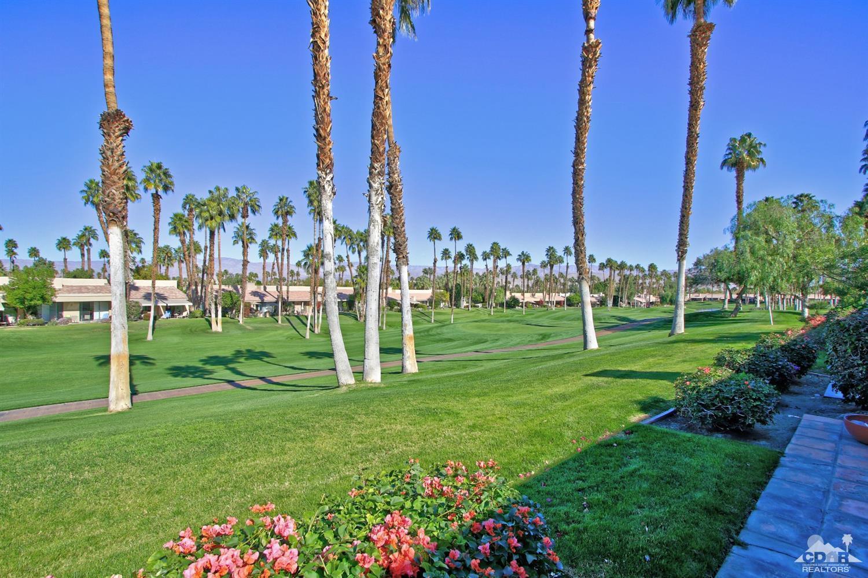76686 Chrysanthemum Way, Palm Desert