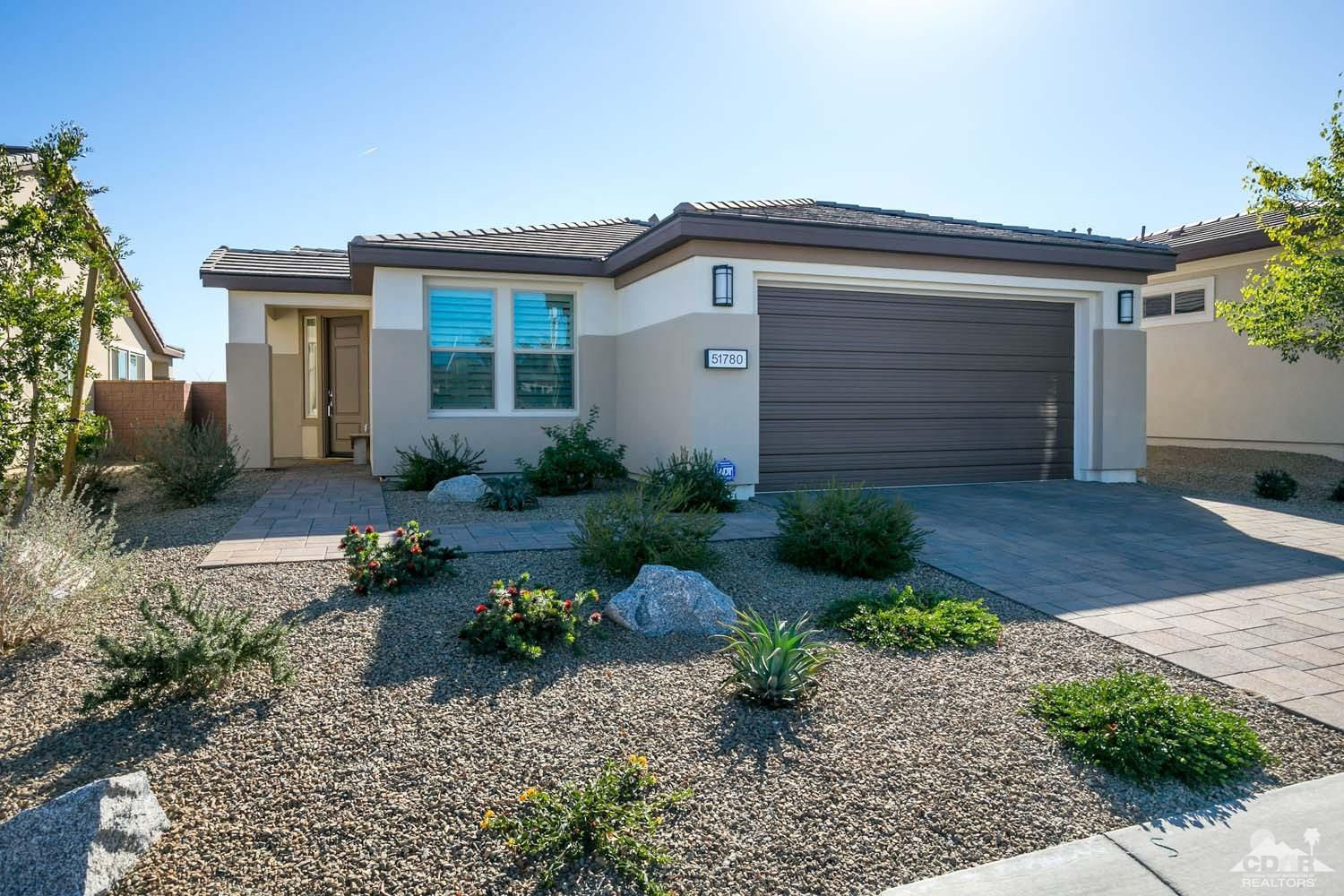 51780 Two Palms Way South, Indio