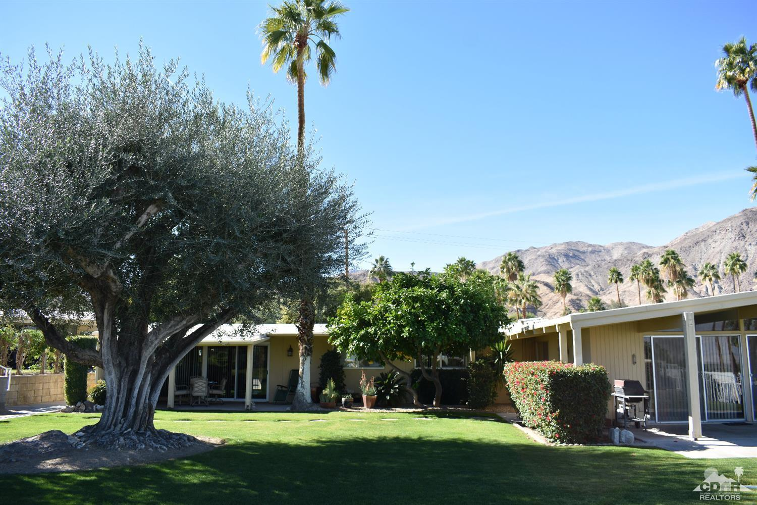 46175 Highway 74   8, Palm Desert