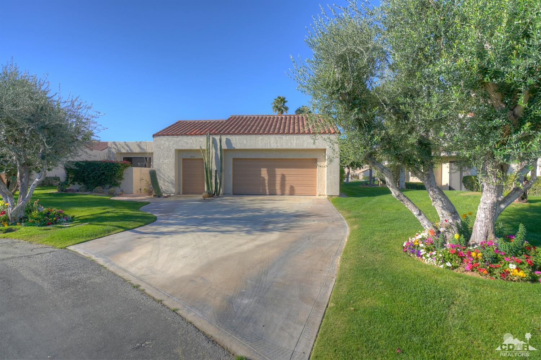 10612 Wimbledon Drive, Rancho Mirage