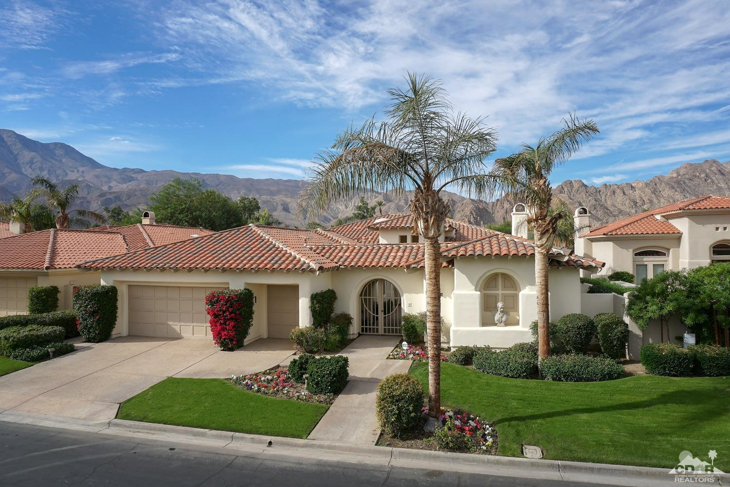 57693 Interlachen, La Quinta