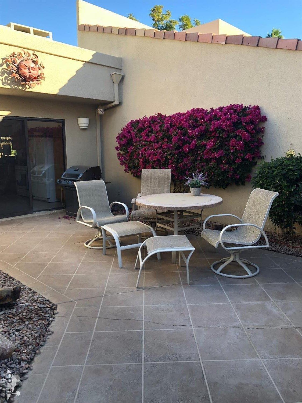 76552 Daffodil Drive, Palm Desert