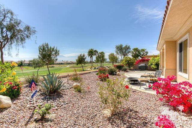 81677 Camino Vallecita, Indio