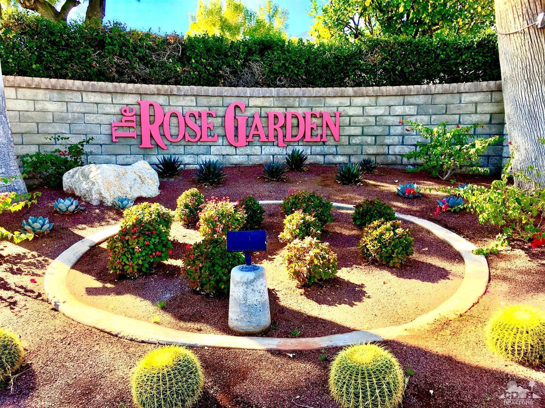1220 Tiffany Circle, Palm Springs