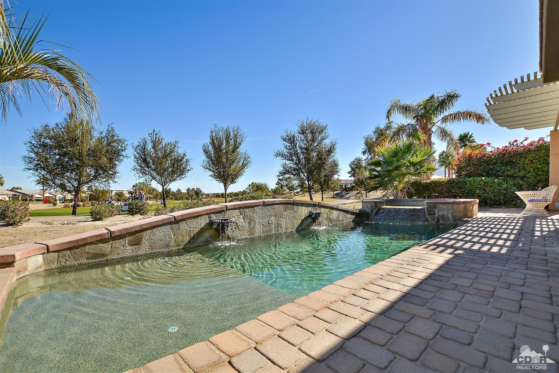 60500 Living Stone Drive, Coachella