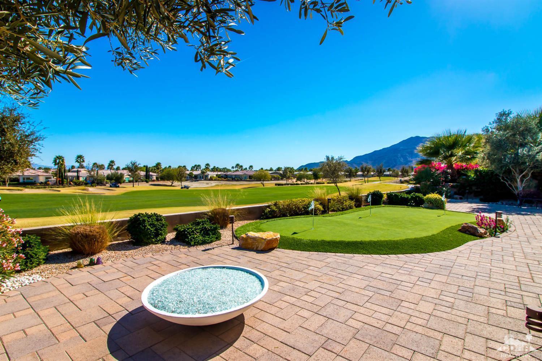 61410 Living Stone Drive, La Quinta