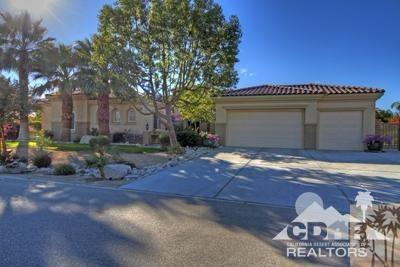 49719 Colorado Street, Indio