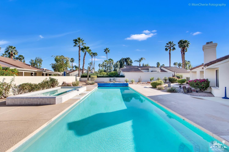 43548 Saint Kitts Court, Palm Desert