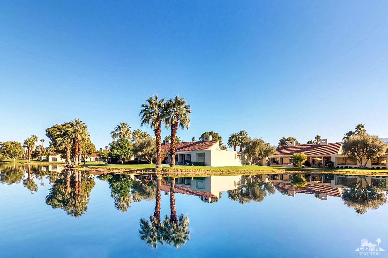 152 Desert West Drive, Rancho Mirage