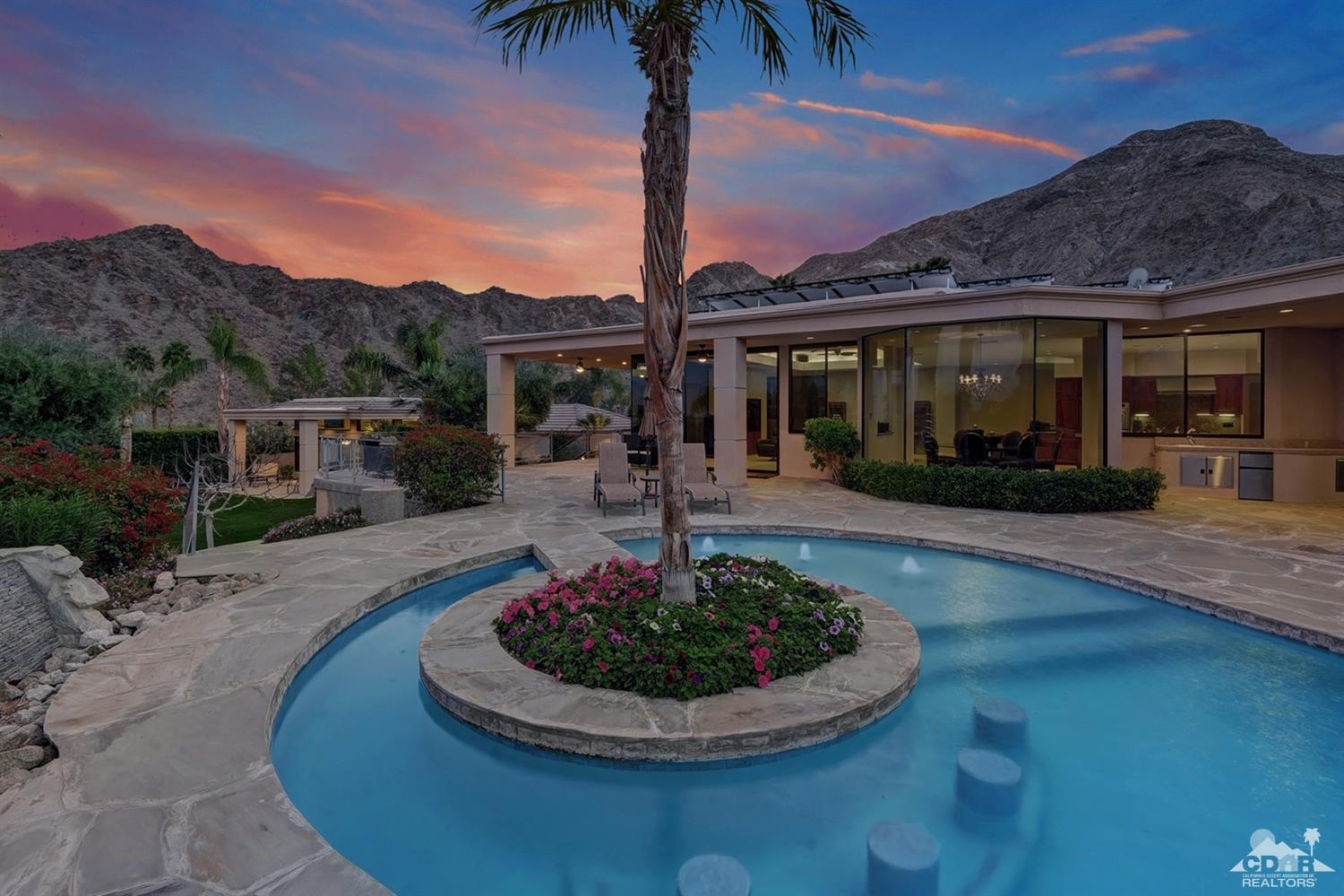 70305 Thunderbird Road, Rancho Mirage