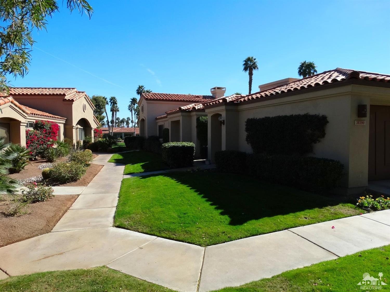 38390 Plumosa Circle, Palm Desert