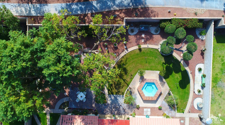 76801 Manor Lane, Palm Desert