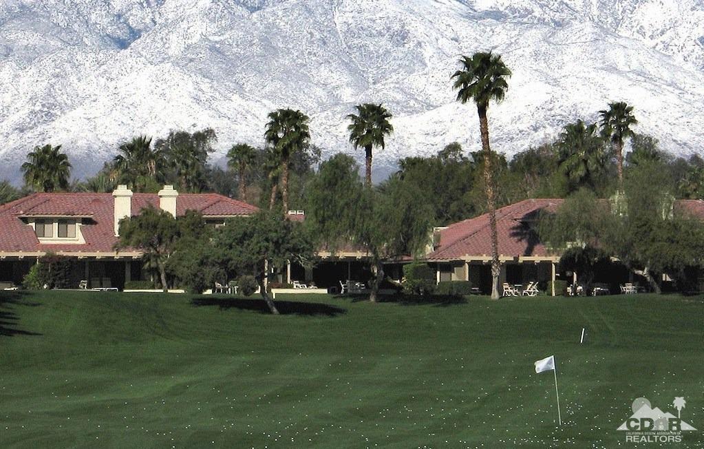77823 Woodhaven Drive, Palm Desert