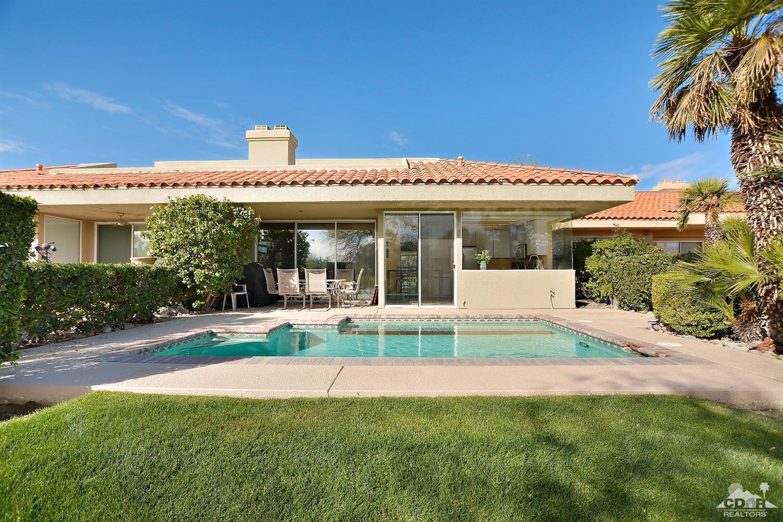 29 Colonial Drive, Rancho Mirage