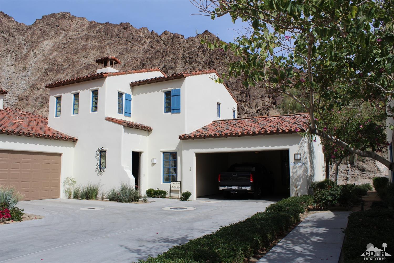 48416 Legacy Drive  235, La Quinta