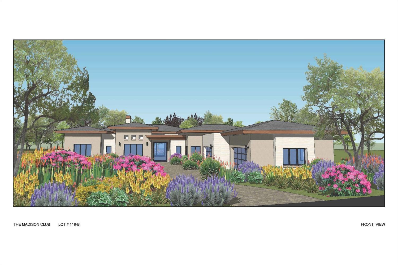 81771 Baffin Avenue, La Quinta