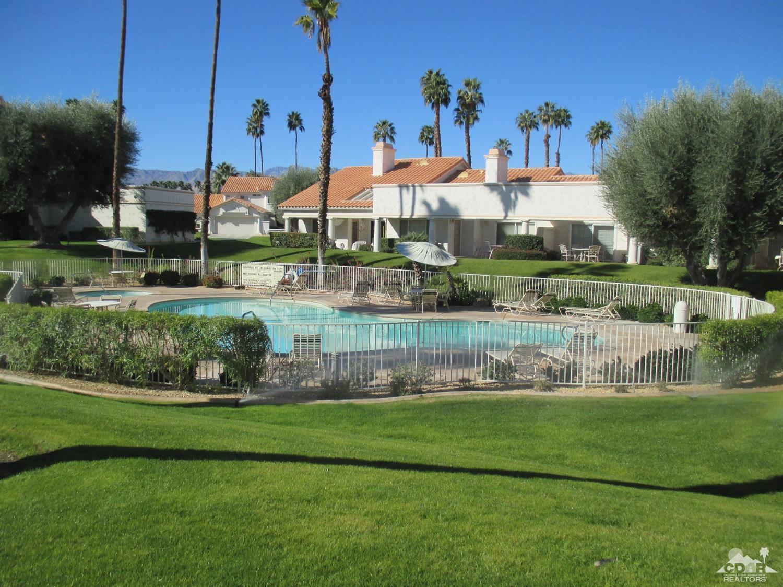 157 Desert Falls Drive, Palm Desert