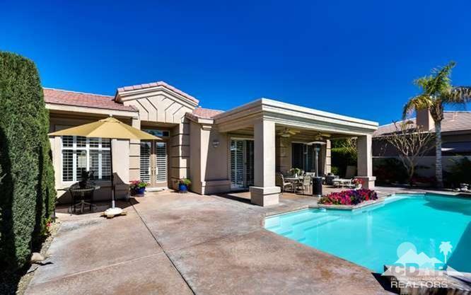 75840 Nelson Lane, Palm Desert