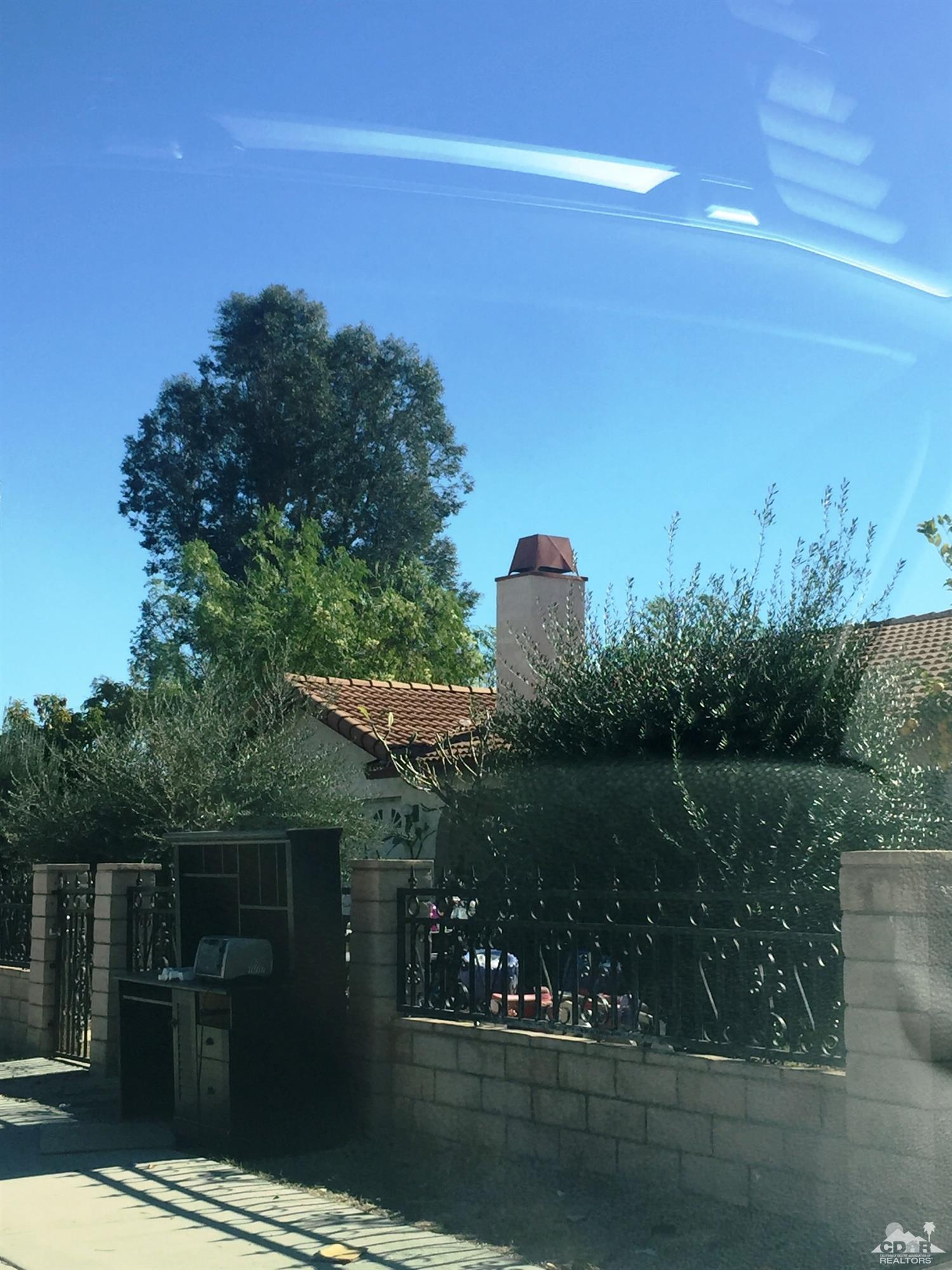 4065 Camino San Miguel  East, Palm Springs