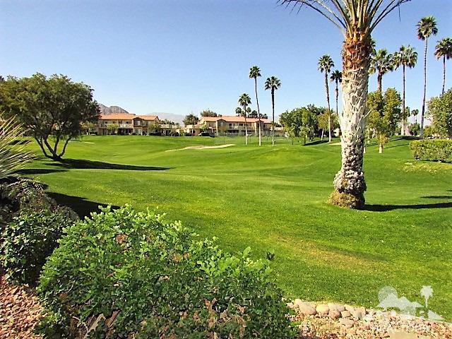 78451 Magenta Drive, La Quinta