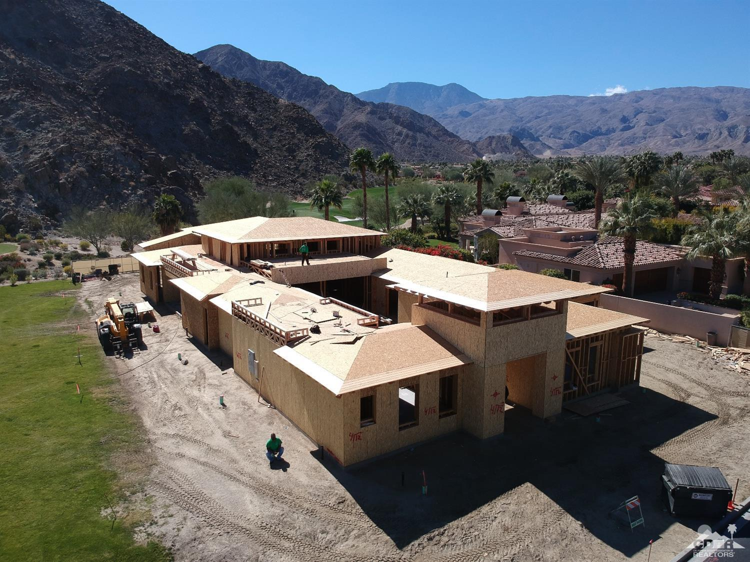 78451 Talking Rock Turn, La Quinta