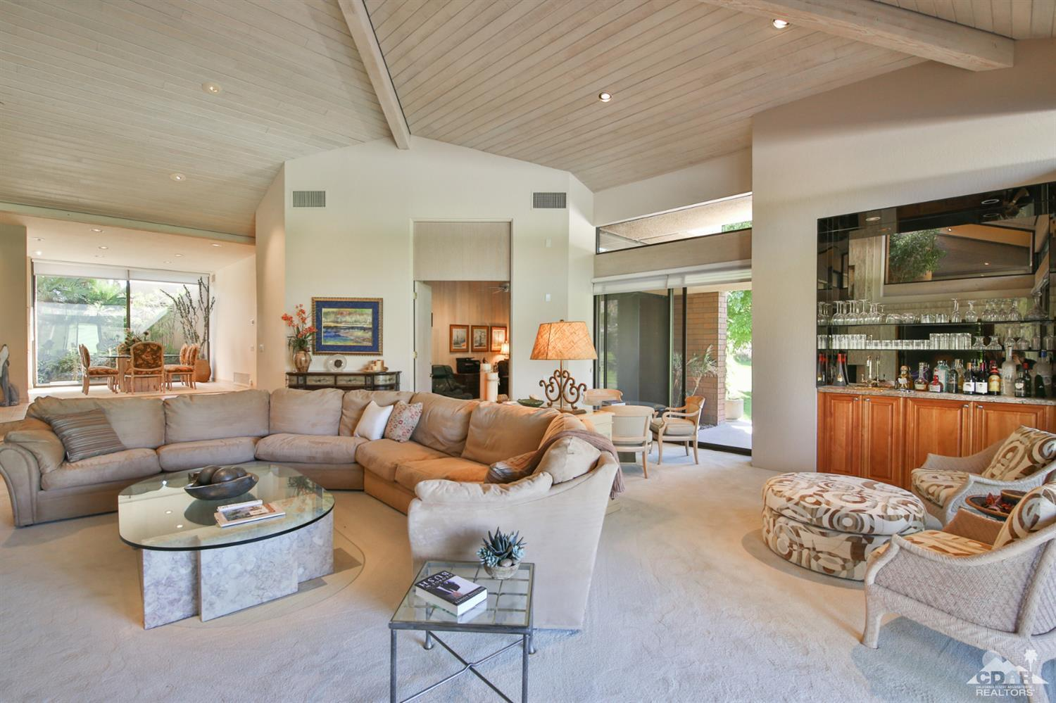 49590 Canyon View Drive, Palm Desert