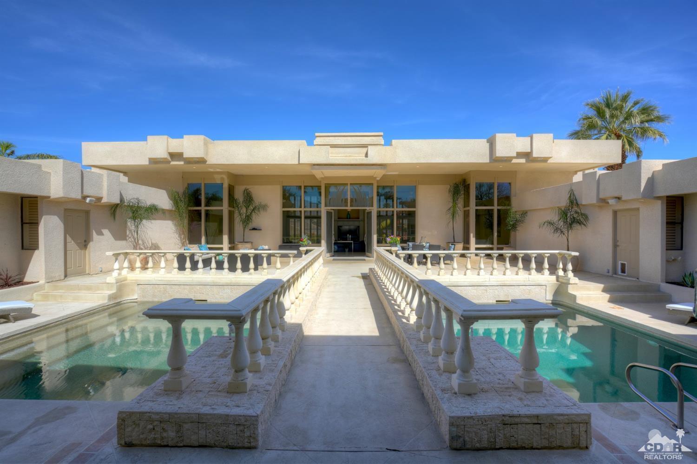 38430 ZANZIBAR Drive, Palm Desert