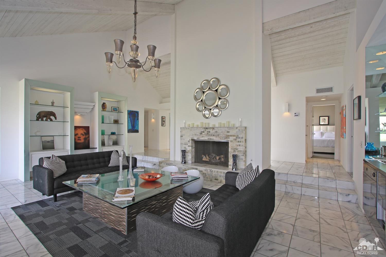 34868 Mission Hills Drive, Rancho Mirage