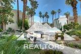 1500 S. Camino Real   307A, Palm Springs