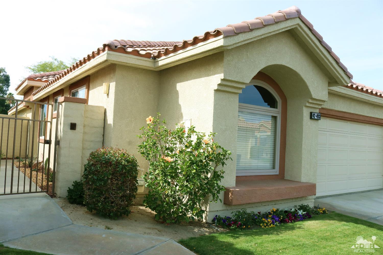 42493 Saladin Drive, Palm Desert