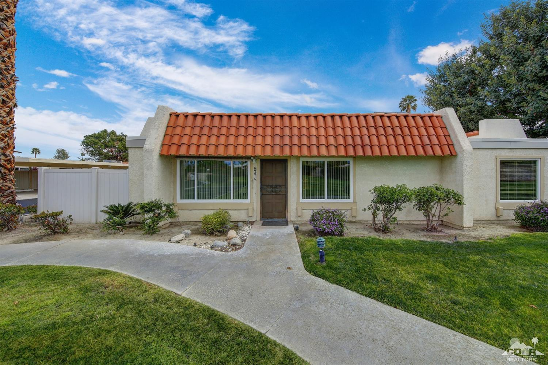 69516 Encanto Court Court, Rancho Mirage