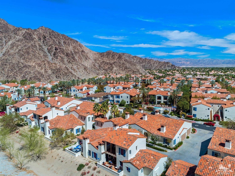 48705 Legacy Drive, La Quinta