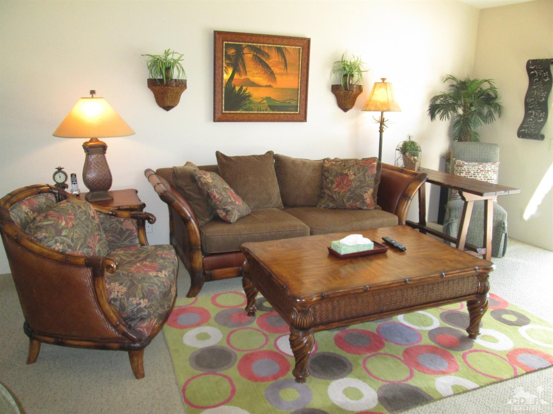 784 Montana Vista Drive, Palm Desert