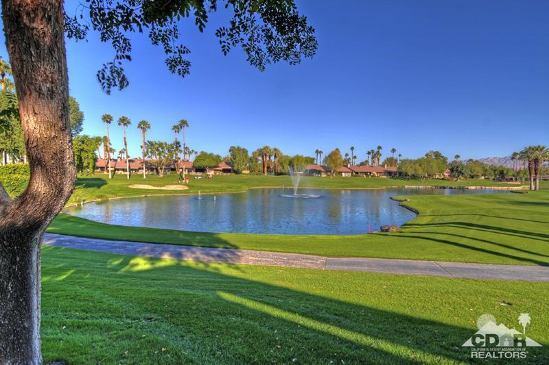 382 Red River Road, Palm Desert
