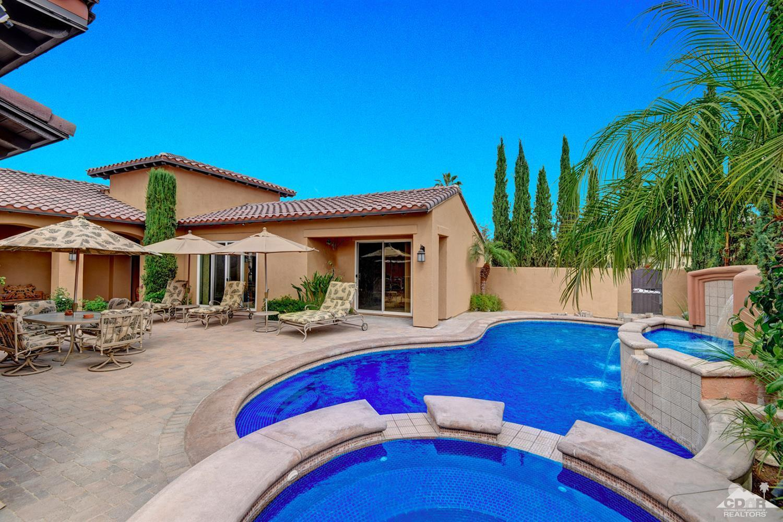 81285 Golf View Drive, La Quinta