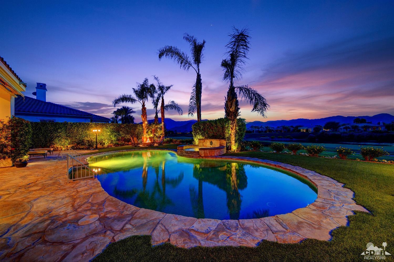 50385 El Dorado Drive, La Quinta