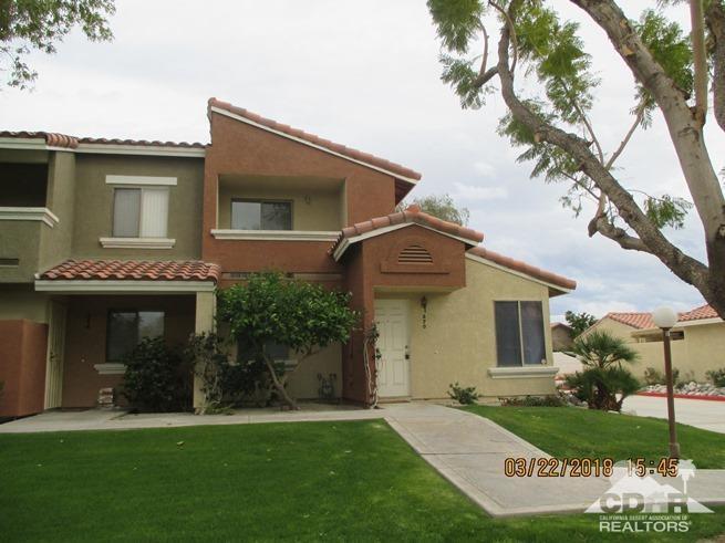370 Tava Lane, Palm Desert