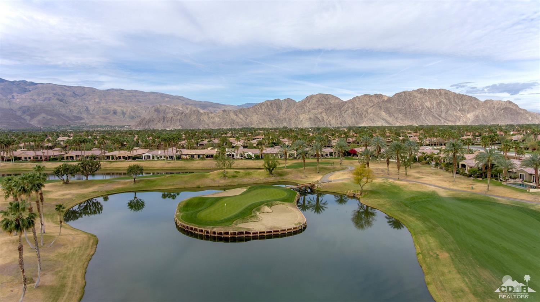81290 Golf View Drive, La Quinta