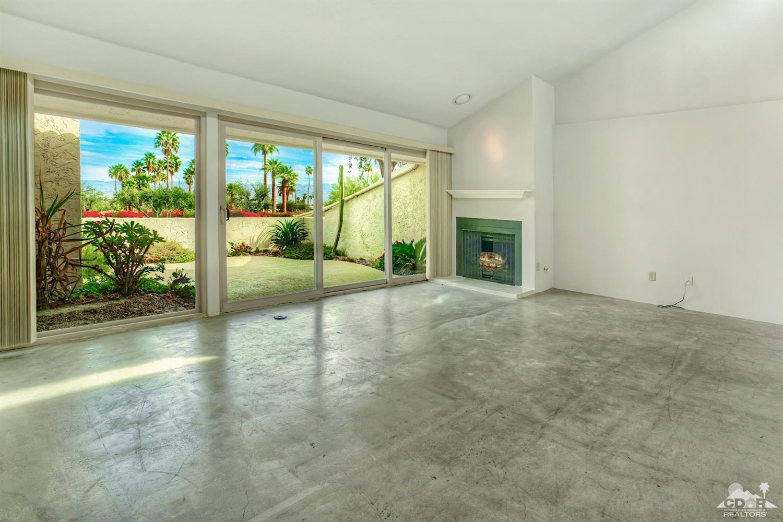 72750 Cactus Court  C, Palm Desert