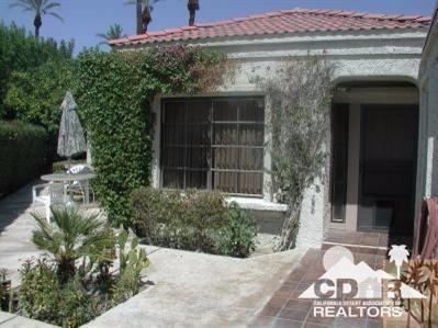 44059 Vigo Court, Palm Desert