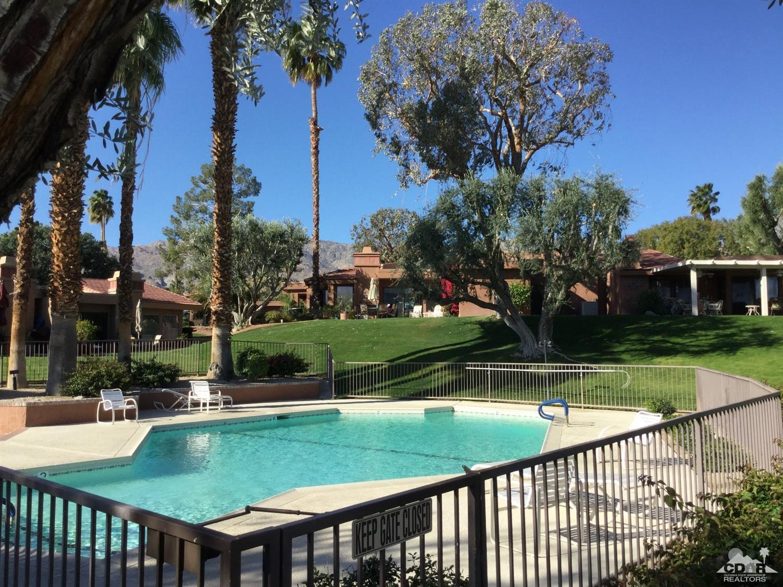 72392 Rolling Knolls Drive, Palm Desert