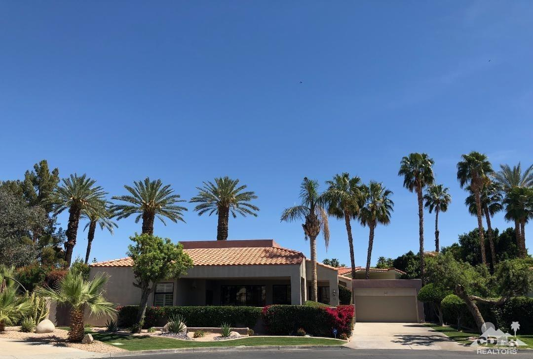 50 Mission Palms, Rancho Mirage