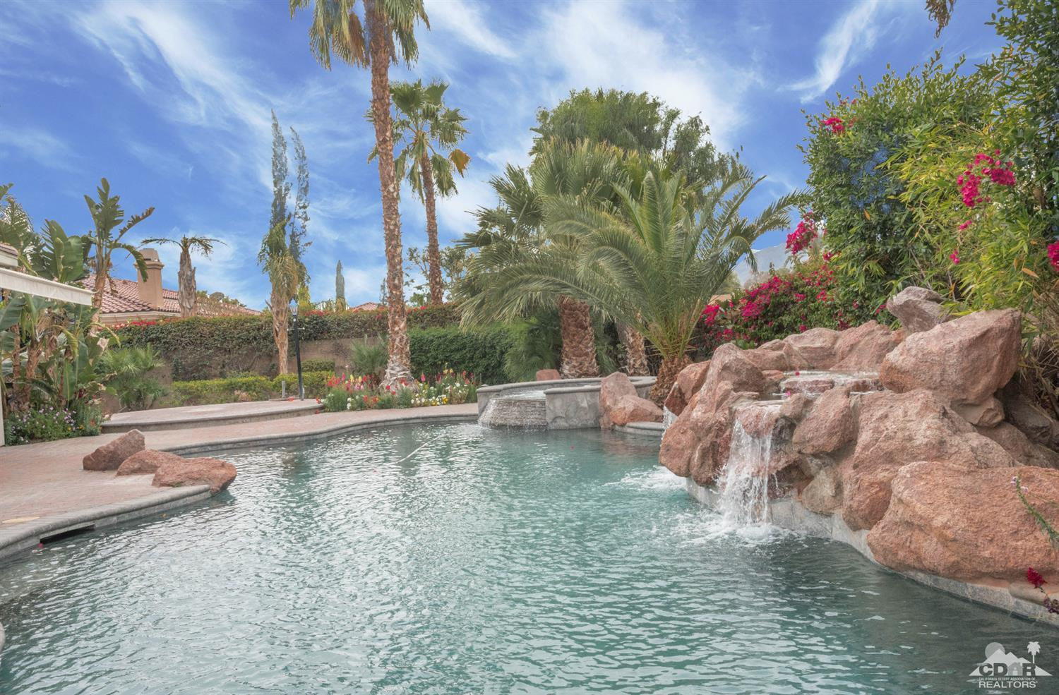 49247 Salt River Road, Indio